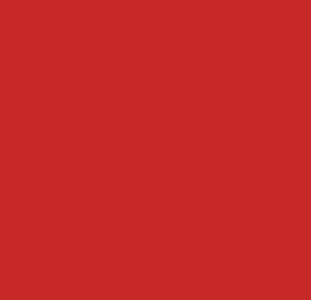 Icono transporte urgente